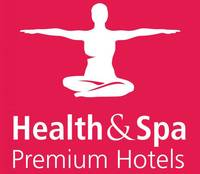 Health and Spa